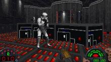Star Wars Dark Forces.jpg