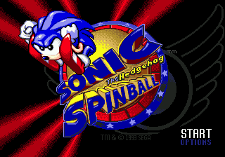Archivo:SonicSpinballtitle.png