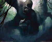 Peter Jackson King Kong art.jpg