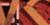 Thumbnail for version as of 14:02, November 17, 2010