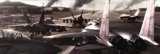 File:Ace Combat 6 runway.jpg