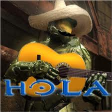 File:Mexican Chieftan.png