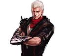 Gene (God Hand)