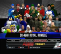 Thumbnail for version as of 19:55, January 31, 2012