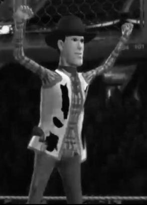 File:Woody d.jpg
