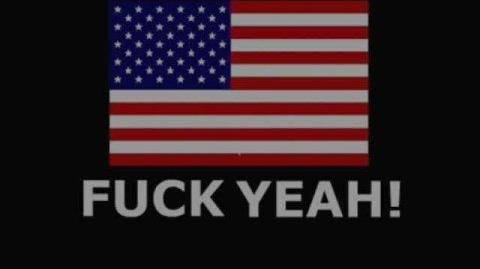 America fuck yeah-team america