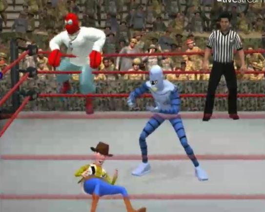 File:Fight 11.jpg