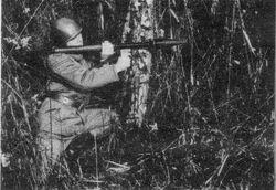 RPG 2 TBiU 37 2