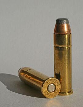 357 Magnum 01
