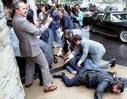 Reagan assassination attempt 4 crop