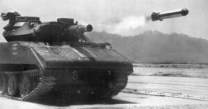 MGM-51