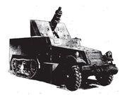TM-9-710-75mm-HMC-T30-1