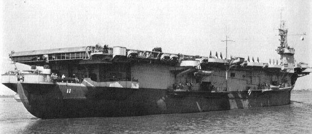 File:USS Card CVE-11.jpg