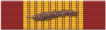 Vietnam gallantry cross-w-palm-3d.png
