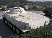 PT-76-latrun-3