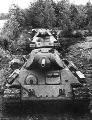 T34 2