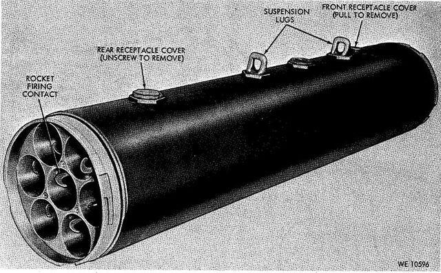 File:XM157 Rocket Pod.jpg