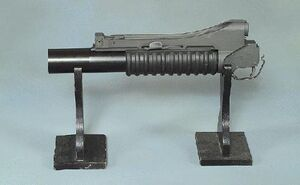 M203 1