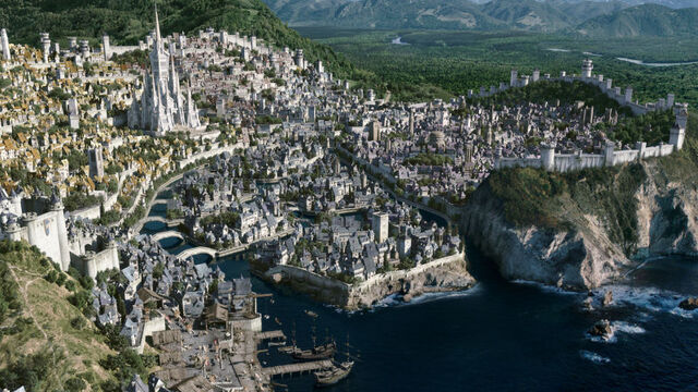 File:Stormwind City-Warcraft movie-from i09.jpg