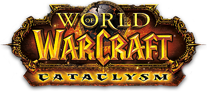 File:Cataclysmlogo.png