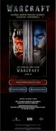 Warcraft movie trailer launch-CS2fZUfUcAAklHo large