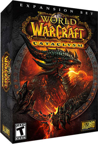 File:Productbox-cataclysm.png