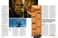 Empire Dec2015 Apocalypse WoW-pg62-63