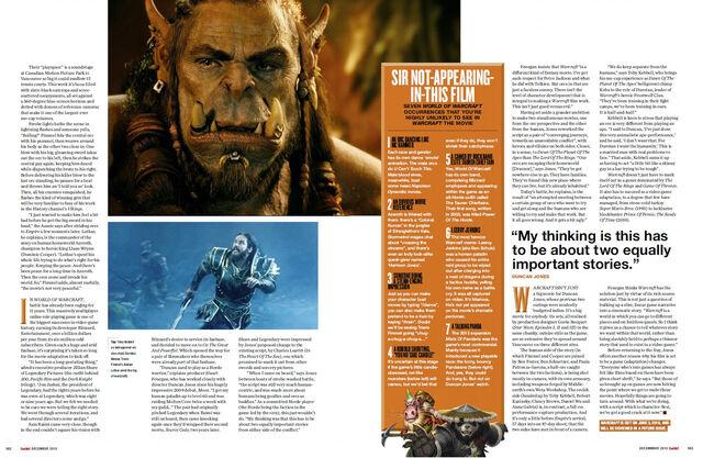File:Empire Dec2015 Apocalypse WoW-pg62-63.jpg