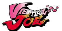 Viewtiful Joe (Game)