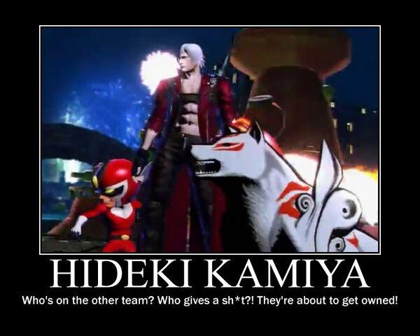 File:Kamiya Team.jpg