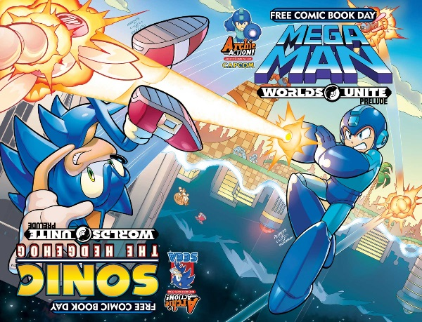 File:WorldsUnite0.jpg