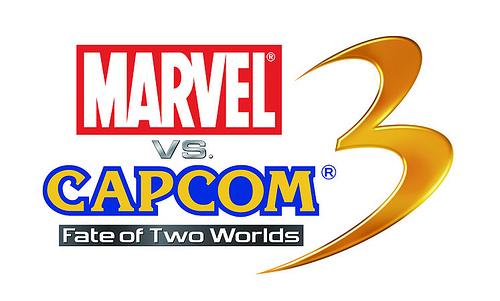 File:Marvel-vs-capcom-3-logo.jpg