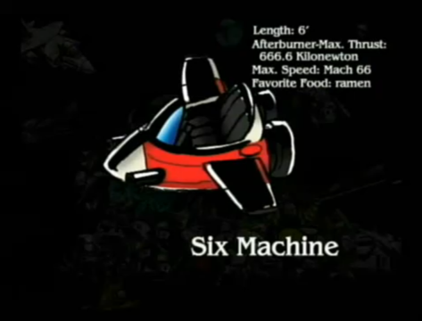 File:Sixmachine.png