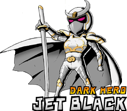 File:Jet black white.png