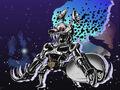 Thumbnail for version as of 03:50, September 2, 2010