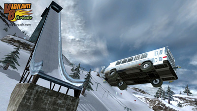 File:Ski Resort.jpg