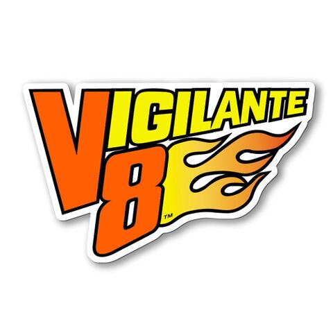 File:Vigilante 8 Cool Logo.jpg