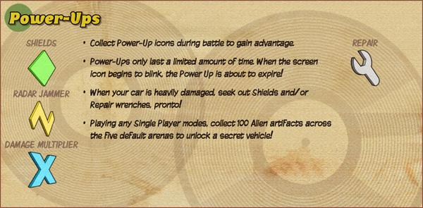 File:Power-Ups.jpg