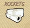 File:Rockets.png