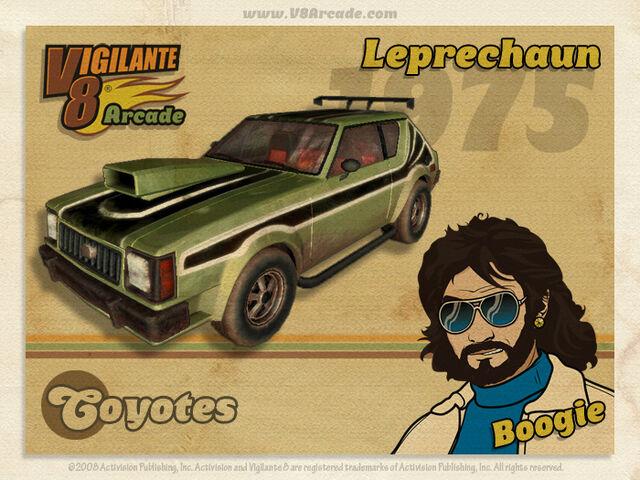 File:It's Boogie!.jpg
