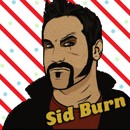 File:Sid Burn- Arcade (Christmas).png
