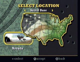 File:Map Vigilante 8 2nd Offense.jpg