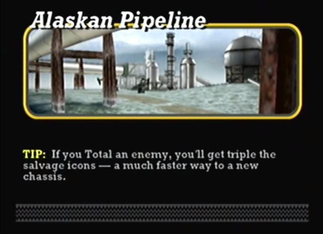 File:Alaskan Pipeline Cover.jpg