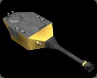 File:Bruiser Cannon.jpg