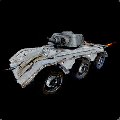 File:Loki Vehicle- Arcade.png