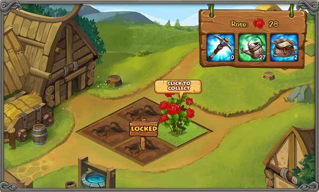 File:Winter Planting.png