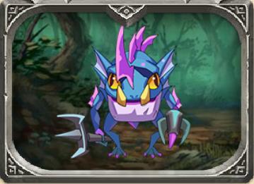 File:Demon Fish-Man.png