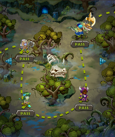 File:Smog Forest10.png