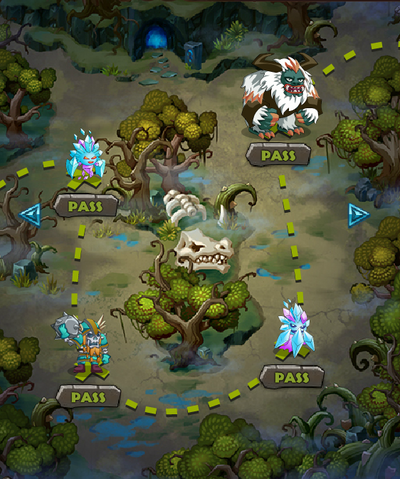 File:Smog Forest6.png