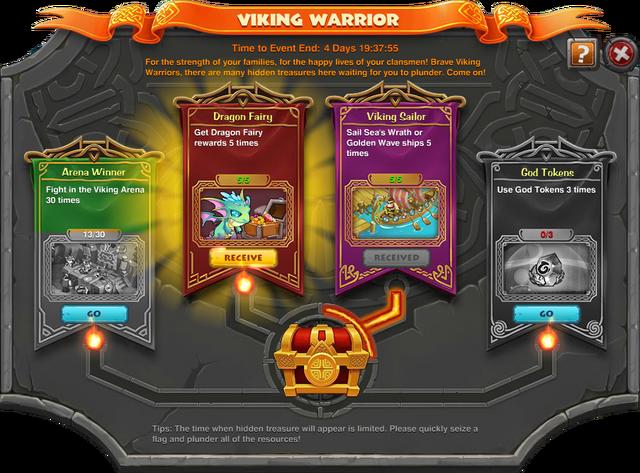 File:Viking Warrior.png